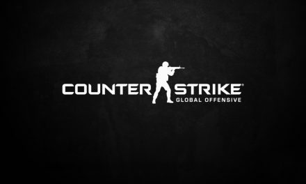 Counter Strike GO celebrates 6th birthday