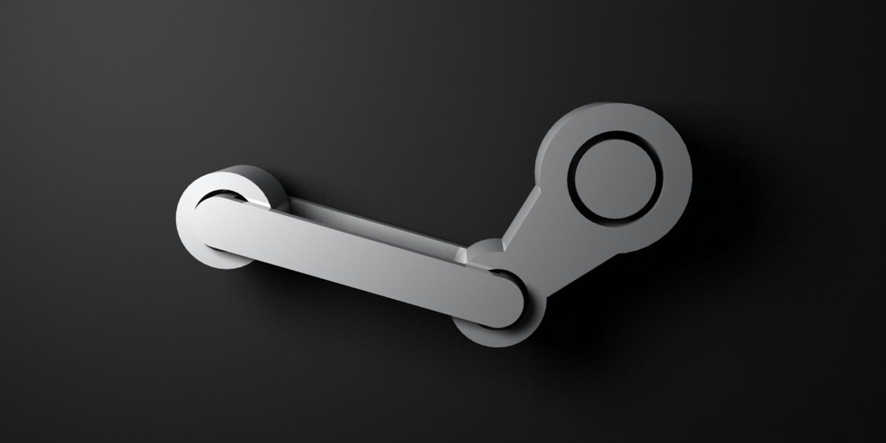 Valve banning lots of cheaters in one week