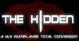 Hidden – Beta 4b Client Installer