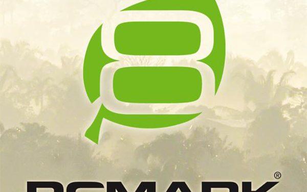 PCMark 8 (v2.3.293)