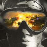 EA enlists original devs for Command & Conquer remake